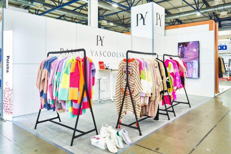Kiyv Fashion